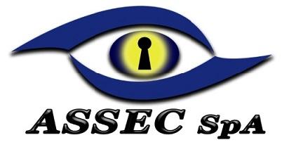 ASSEC SPA